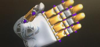 ちょいと ひと息…   一般社団法人 障害者・高齢者3Dプリンタ・ファクトリー
