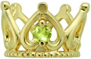 Crown-kPe
