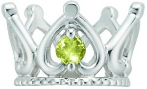 Crown-wPe