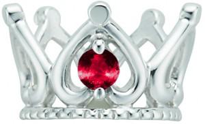 Crown-wRb