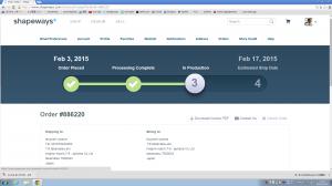 スクリーンショット 2015-02-05 11.12.34