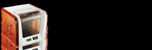 1doru