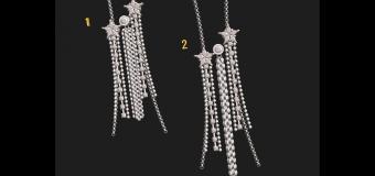 案1、案2そして案3…ネックレスに作り変えるならー