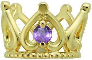 Crown-kAm