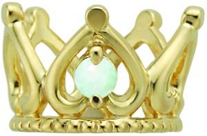 Crown-kMn