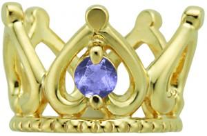 Crown-kTn