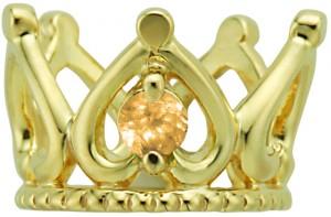Crown-kTp