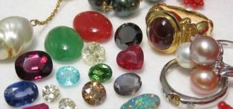 【大決算セール】天然石の「1万円均一、10万円均一」コーナー