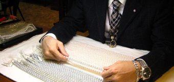 この品質、このサイズのあこや真珠なら大丈夫!! ~2月28日