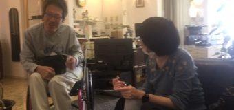 読売新聞高松総局の黒川記者がまとめてくれました。