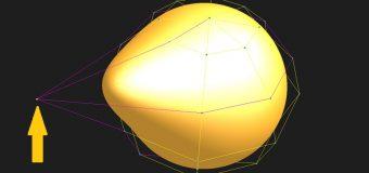 頭ん中のモヤモヤをはっきりさせるにはとてもいいです。3D-CAD