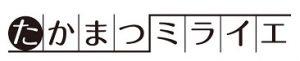 miraie26462_i3_logo_a_s