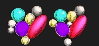 これらの宝石たちはデザインを変えながらも再びジュエリーとして譲り受け継がれていきます。